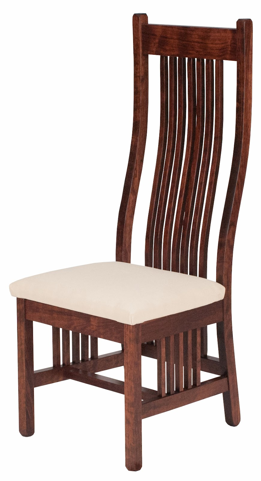 Chair 4 Cliffs Vail