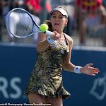 Agnieszka Radwanska - 2015 Rogers Cup -DSC_9768.jpg