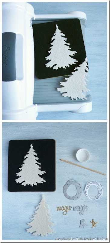 alberelli-feltro-tutorial-christmas-tree-felt
