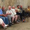 kapela ve Slatině 21.8.2011.jpg