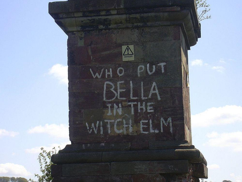 bella-wych-elm-1