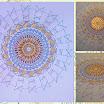 370. Mandala.jpg