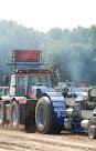 Zondag 22--07-2012 (Tractorpulling) (44).JPG