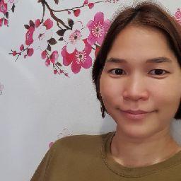 Hyejin Jung