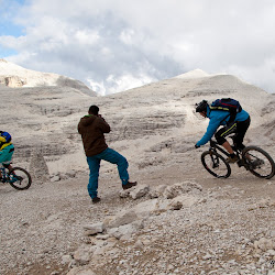 Fotoshooting Dolomiten mit Colin Stewart 03.10.12-1243.jpg