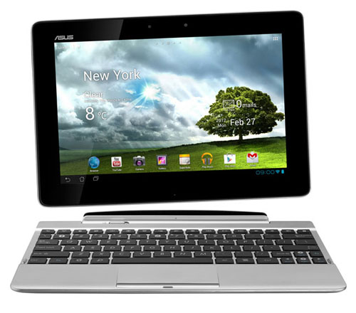 ASUS Transformer Pad TF300T Review Specs and Price asus tablet