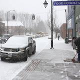 WaCo Snow 029.jpg