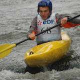 Ch France Canoe 2012 Descente Louviers - France%2BCanoe%2B2012%2BDescente%2B%2528106%2529.JPG