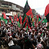 Don't Listen To News Asking You Not To Sit At Home, Nigeria Is Planning To Kill Us- IPOB