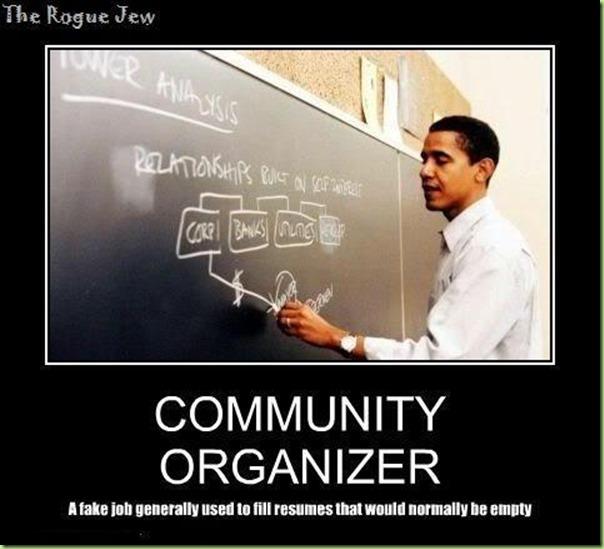 obama-community-organizer-82226374207