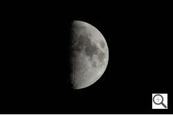 Nikon D3200 Imagen de muestra