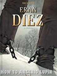 Eran Diez - T02 - 01