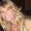 Tiffany Zimmermann's profile photo