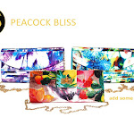 FloralPrinted-handbag-ad-060115.jpg
