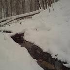 Зимний Вантит 109.jpg