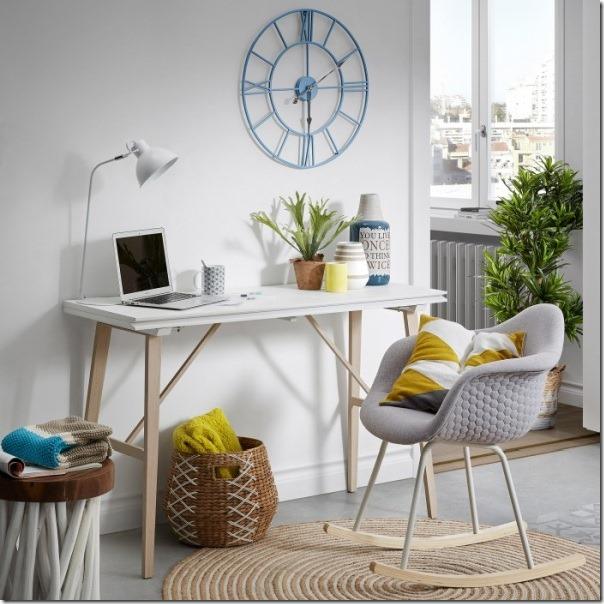 Design Shopping: AMF Mobili di Design per rinnovare la casa