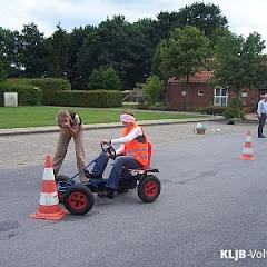 Gemeindefahrradtour 2008 - -tn-Gemeindefahrardtour 2008 006-kl.jpg