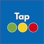 Tap - Improve the World