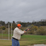 6th Annual Pulling for Education Trap Shoot - DSC_0124.JPG
