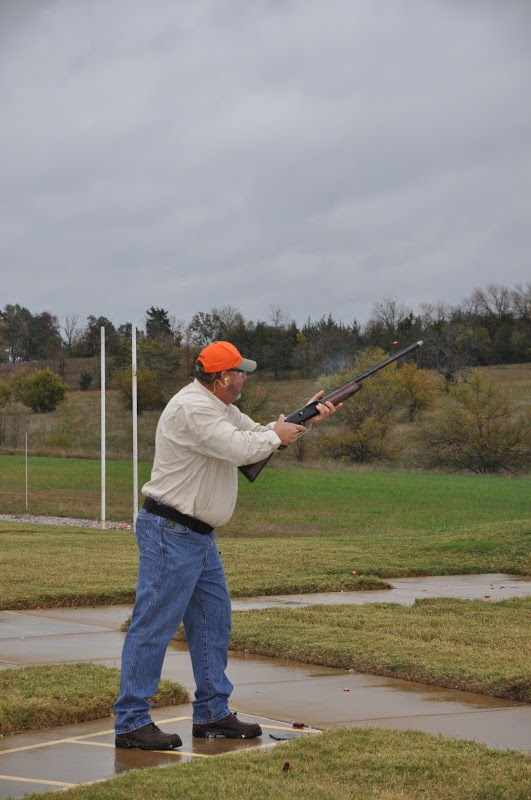 6th Annual Pulling for Education Trap Shoot - DSC_0124.JPG