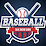 The MLBThisWeek Show's profile photo