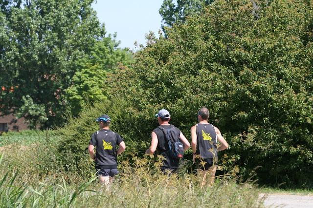 100km (24h) de Steenwerck (59): 16-17 mai 2012 100%2520km%25202011%2520524