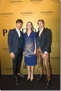 PANDORA_FRANCESCO TERZO JOHANNA MAGGY FILIPPO FICARELLI