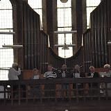 Open monumentendag Hillegom - DSC_0560.JPG
