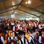 Weinfest_2015 (178).JPG