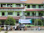 Peringati HSN 2021, Kadisdik Dayah Banda Aceh Ingatkan Santri Terus Berprestasi