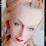 Maria Guastavino's profile photo