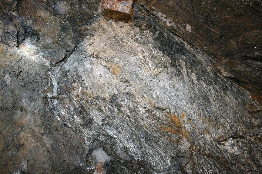 Boliden 2012, malmijaoksen excu - IMG_0534.JPG