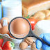 ASBAI promoveu Simpósio de sucesso sobre Alergia Alimentar