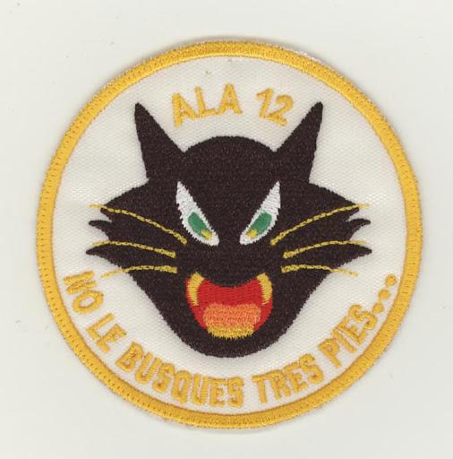 SpanishAF ALA 12 v7.JPG