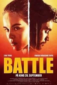 Baixar Filme Batalhas (2018) Dublado Torrent Grátis