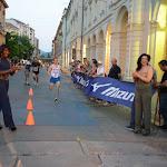 Acqui - corsa podistica Acqui Classic Run (124).JPG