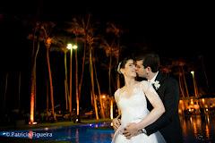 Foto 1681. Marcadores: 03/09/2011, Casamento Monica e Rafael, Rio de Janeiro
