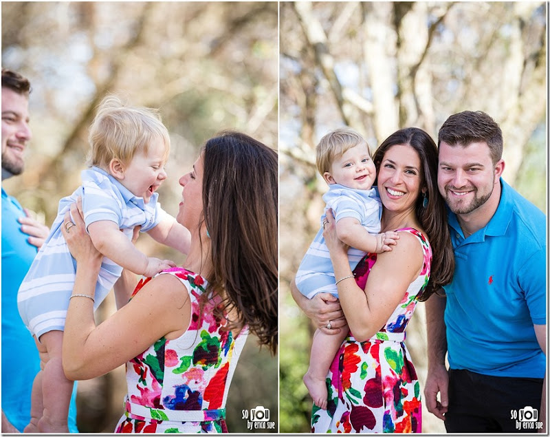 Tree Tops Park Lifestyle Family Photography 2048-4583 (2)