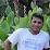Ashish pataskar's profile photo