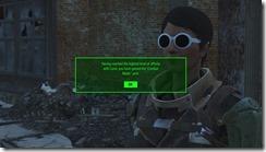 Fallout4 2015-12-16 21-57-53-96