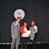 Foundation Scholarship Ceremony Fall 2012 - DSC_0192.JPG