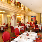 restaurant-image-0: