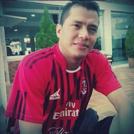 Jose Sabino picture