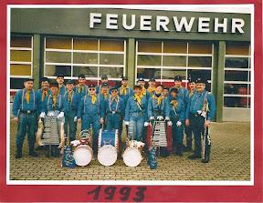 Fasnacht 1993.jpg