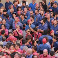 Diada Sant Miquel 27-09-2015 - 2015_09_27-Diada Festa Major Tardor Sant Miquel Lleida-121.jpg