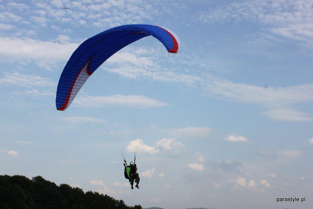 Szkolenia paralotniowe Czerwiec 2012 - IMG_3405.JPG