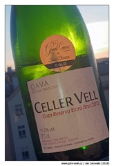 Celler-Vell-Brut-Nature-Gran-Reserva-2012