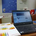 Conferenza-stampa-primo-dicembre-09-Presentazione-sito-stopaids-it_019.jpg