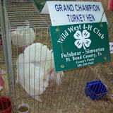 Fort Bend County Fair - 101_5591.JPG