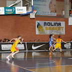 Baloncesto femenino Selicones España-Finlandia 2013 240520137440.jpg